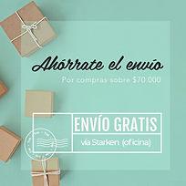 Envío Gratis (2).jpg