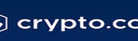 Crypto.com - An Extensive Review