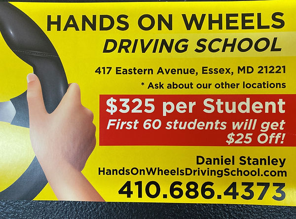 Hands on Driving school.jpg