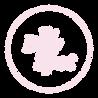 TDS-Blush-Outline.png