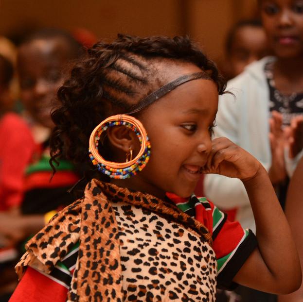 Madaraka Day-162.jpg