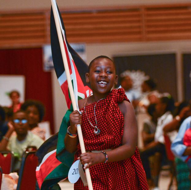 Madaraka Day-138.jpg