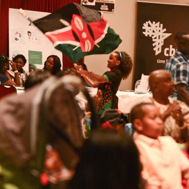 Madaraka Day-107.jpg