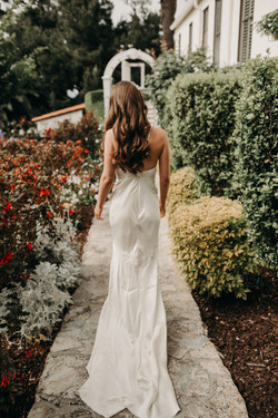 southerncaliforniaweddingphotography-lav