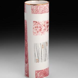 Vase Blubber