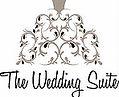 The Wedding Suite.jpg