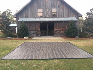 barn dance floor.JPG