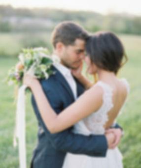 bride-groom portrait photo.jpg