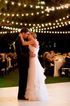 dance floor with lighting.jpg