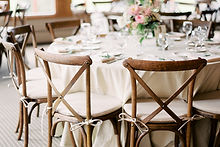 cross back chairs tables.jpg