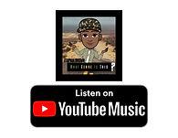 YouTube Music.jpg