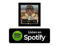 Spotify Music.jpg