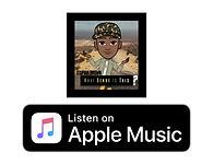 Apple Music Website.jpg