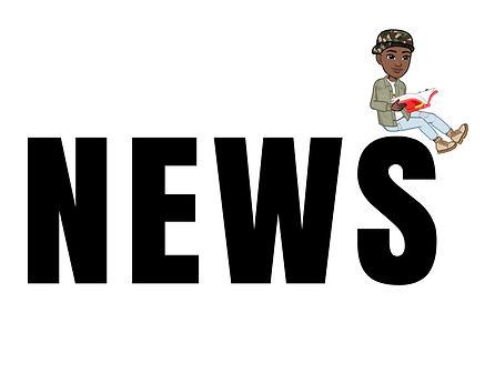 News-Site2.jpg