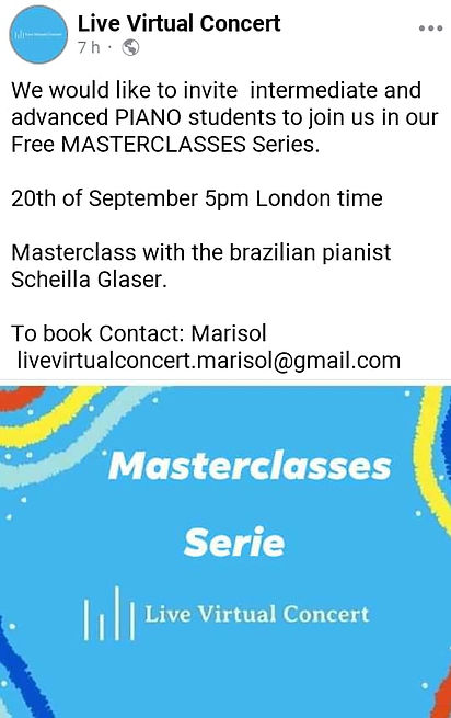master class.jpeg