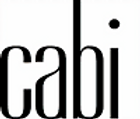 CABI-new1.png