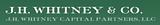 JHWhitney-logo NEW.png