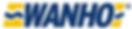 WANHO Logo.png