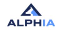 Alphia 2.PNG
