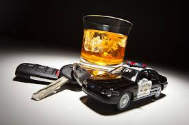 Got DUI? Answers To Frequently Asked Questions