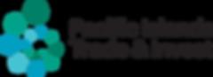 PITI_Logo_Horizontal_PNG.png