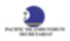 PIFS logo.PNG