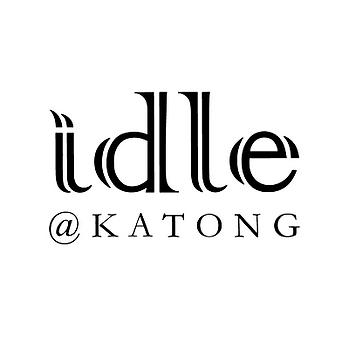 idle-katong-LOGO.png