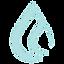 moistura_silk_logo_100x.png