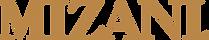 mizani logo.png
