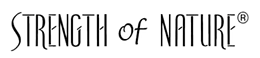 SON-Logo_edited.png