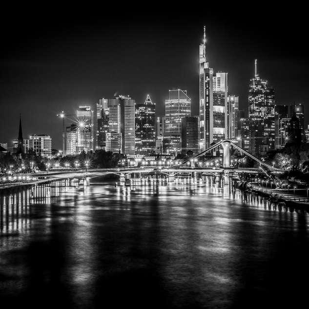 Fotograf Frankfurt