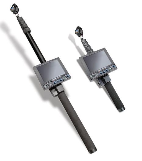 Pole Camera Main.PNG