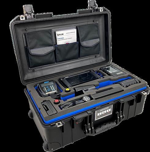 TTK-3qtr-case-packed-open-med-1.png