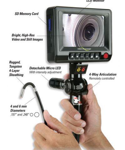 Hawkeye-Borescope-V2-400x480.jpg