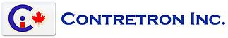 Logo Con.PNG