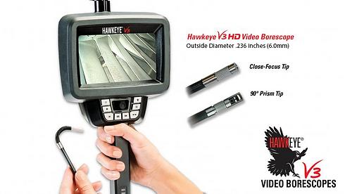 Hawkeye-v3-2.png