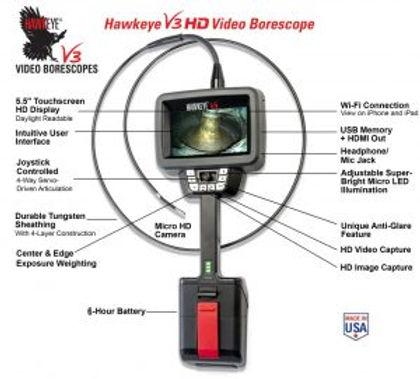 Hawkeye-v3-300x271.jpg