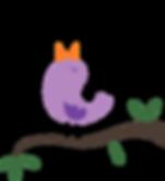 bird-1295782_1280.png