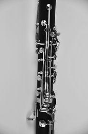 clarinet-1780817_1920.jpg