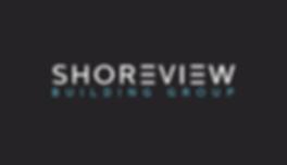 shoreview logo.png