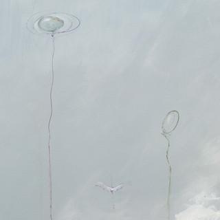 More soul bubbles click/tap to enlarge