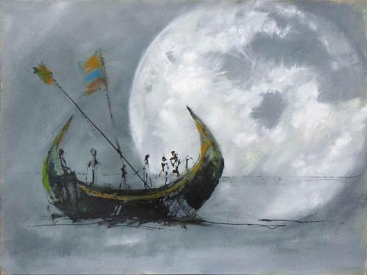 Moon fishing Wix.jpg