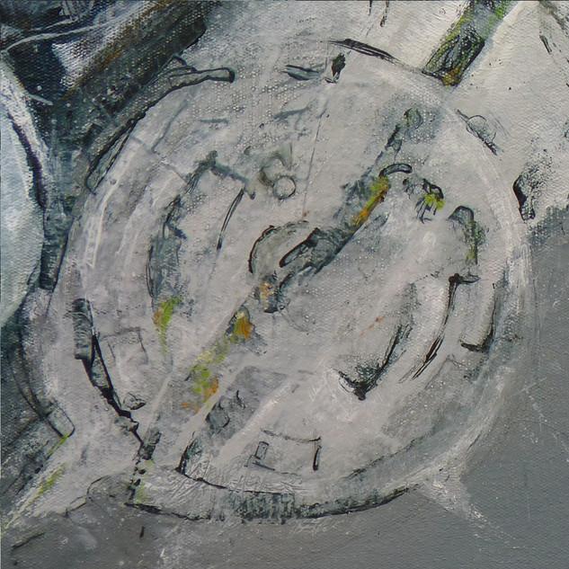 Daedelus CU Labyrinth.jpg