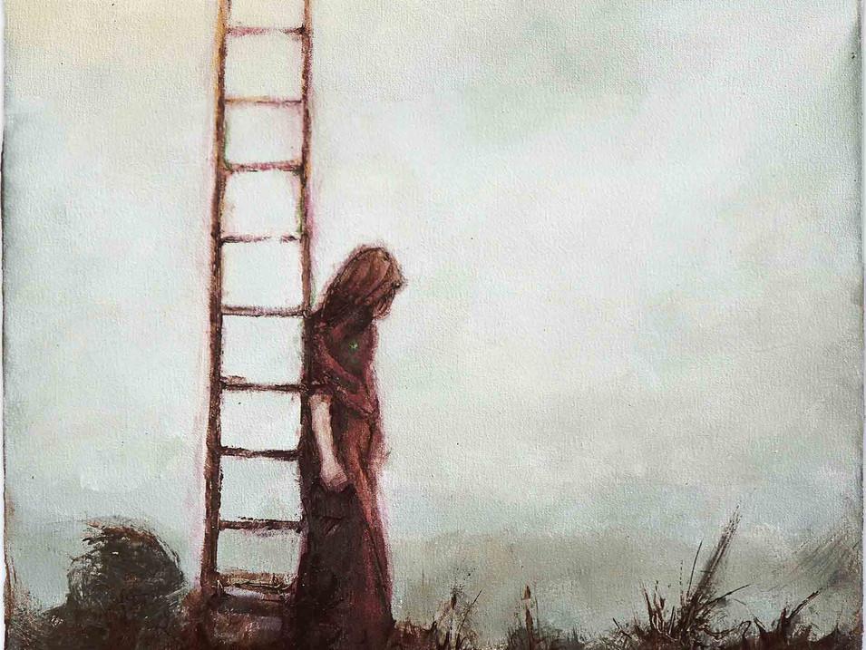 Ladder Wix.jpg