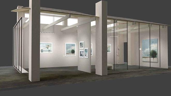 Gallery Outside.jpg