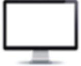 monitor-transparent-lcd-png-image-1135.p