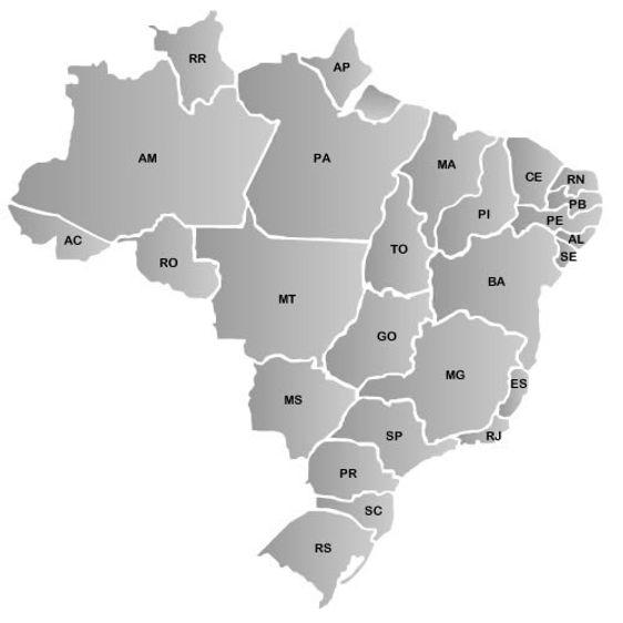 mapa-brasil-OK.jpg