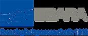 EBARA-logo-1030x420.png