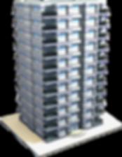 NicePng_predio-png_4265565.png