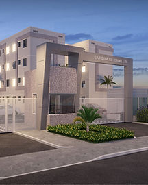 fachada-noturna-apartamentos-residencial